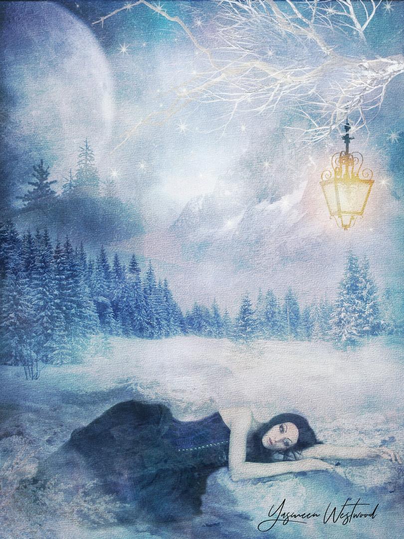 Ice maiden.jpg