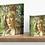 Thumbnail: Queens of Tarot Acrylic Block