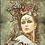 Thumbnail: 2021 Zodiac Women Calendar (A3)