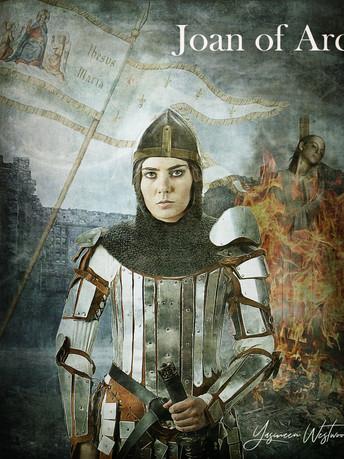 Joan ofArc.jpg