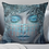 Thumbnail: Elements Cushion Cover