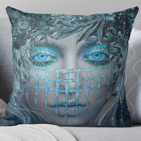 Elements Cushion Cover