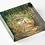 Thumbnail: Elements Acrylic Block