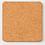 Thumbnail: Elements Coasters (set of 4)