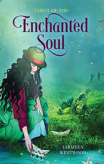 Enchanted Soul.jpg