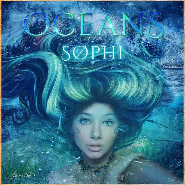Sophia Ocean Final.jpg