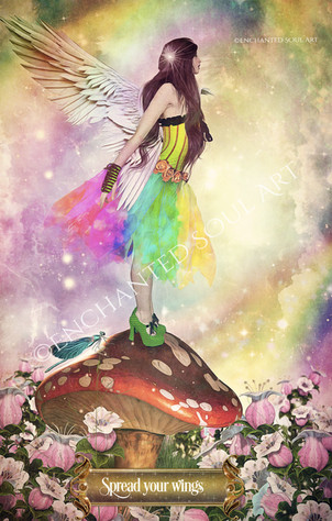 Spread your wings.jpg