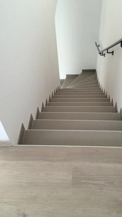Escalier Diet
