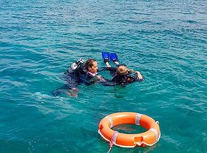 Formations-Kariba-plongee.jpeg