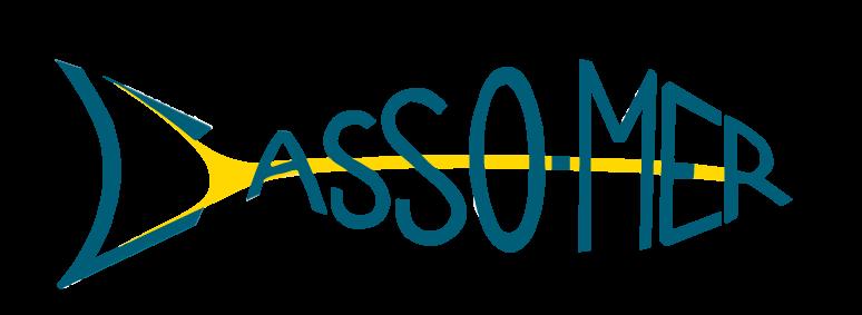 Assomer Logo