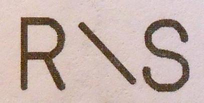 stradinger brand 001.jpg