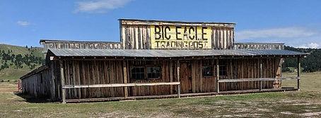 Big Eagle, Main Building.jpeg
