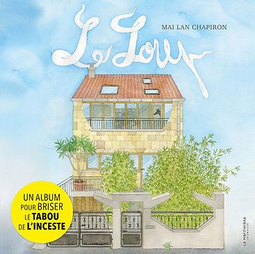 LE LOUP - cover.jpg