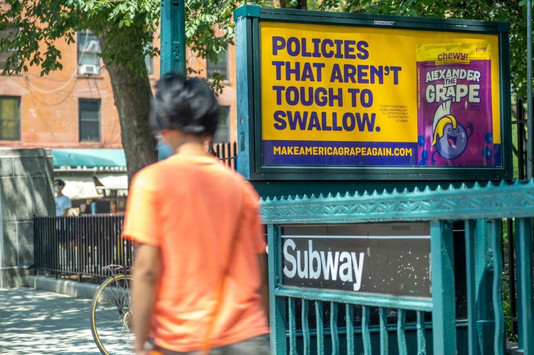 Alexander the Grape_NY Urban Panel (11).