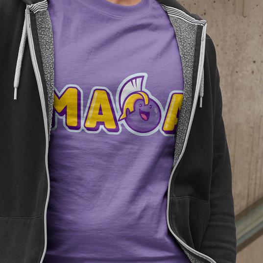 shirt 1.jpg