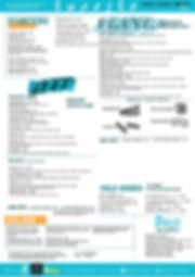 tuposto takeaway (1)-page-001.jpg