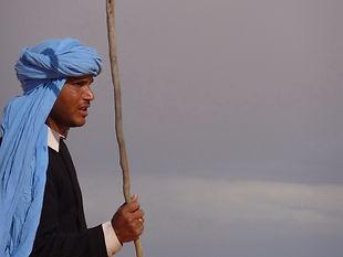 Habib Abdellatif