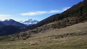 2021-02 - Ariège - Pôle Equestre -  (27)