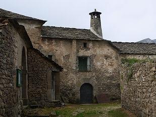 Used, Aragon, Espagne