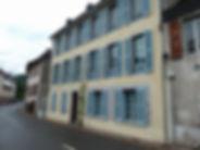 Castillon en Couserans