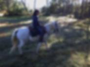 Carole Duit, LaBretonie, centre equestre,Ranch du Bel Air