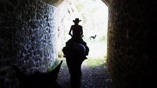 Junts,Arles sur tech, randonnées, équestres, cheval, Vallespir , Amandine Aineto