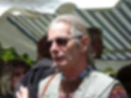 Yvan Quinquis