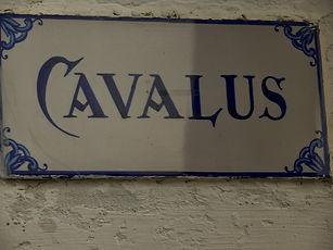 Cavalus