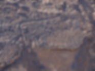 Gravure rupestre, Ouadane