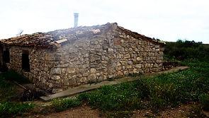 gîte Nemesia, Rota, Bardeanas, Randonné, équestre, cheval