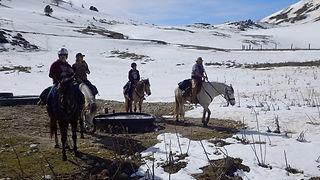 Philippe Labeda, Equestre, Pôle, Centre, équitation, randonnées, formation, ATE, Leran, Ariège, Aude, Sault, cheval, maître Accompagnateur Equestre