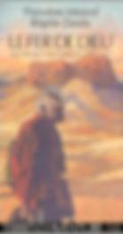 Le Fer de Dieu. Histoire de la météorite deChinguetti, Théodore Monod