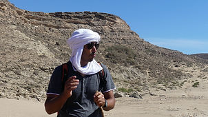 Saïd HMID, accompagnateur, guide, maroc, atlas, essaouira, sidi-kaouki, desert, sahara, aït Bougmez