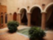 Marrakech, Riad Zahir