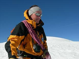 Didier Nicard