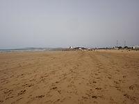 Sidi-Kaouki