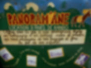 Panoram'Ane