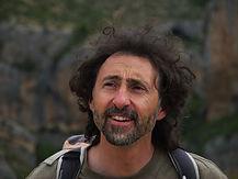 Stéphane Martineau, accompagnateur, botaniste, naturaliste, pyrénées, Lourdes