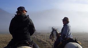 2021-02 - Ariège - Pôle Equestre -  (28)