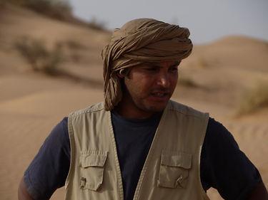 Habib Abdelattif, Habib Abdelatif, Abdelatif