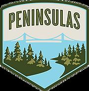 PeninsulasLogo.png