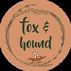 foxandhound.png