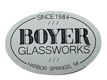 boyer glassworks.png