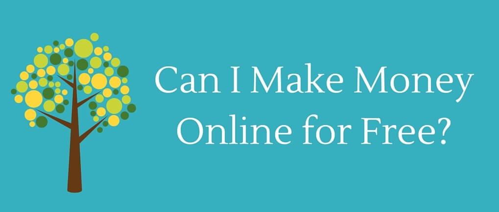 make money online on autopilot tutorial de maquillaje mac