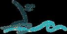Boat logo 2017.png