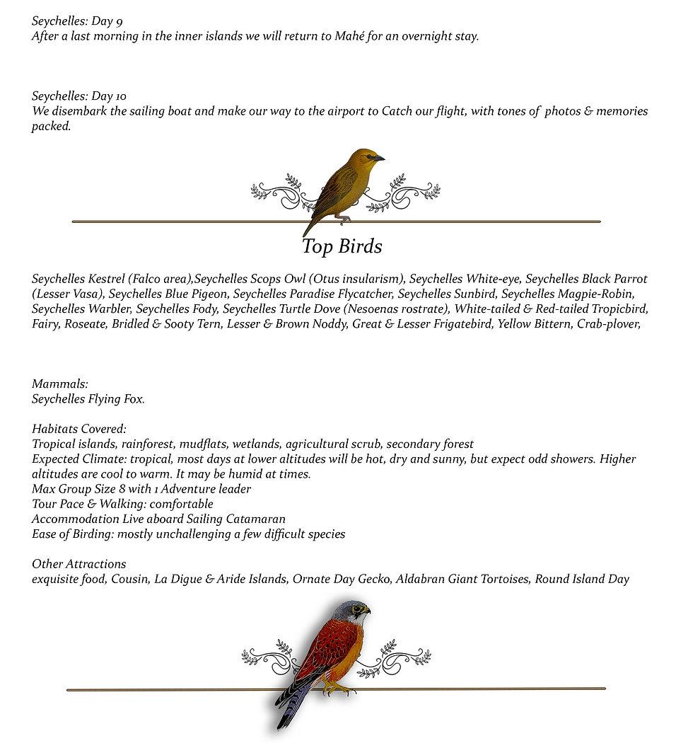 Birding Day 9-10.jpg