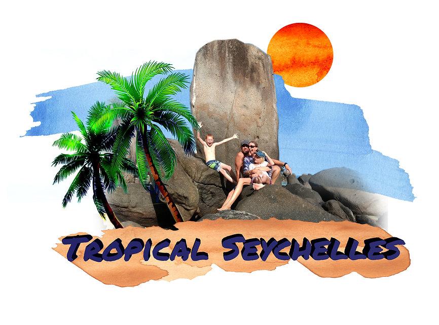 Fairyland beach promo.jpg