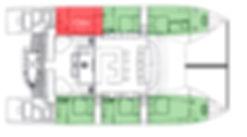 Vessel layout-2.jpg