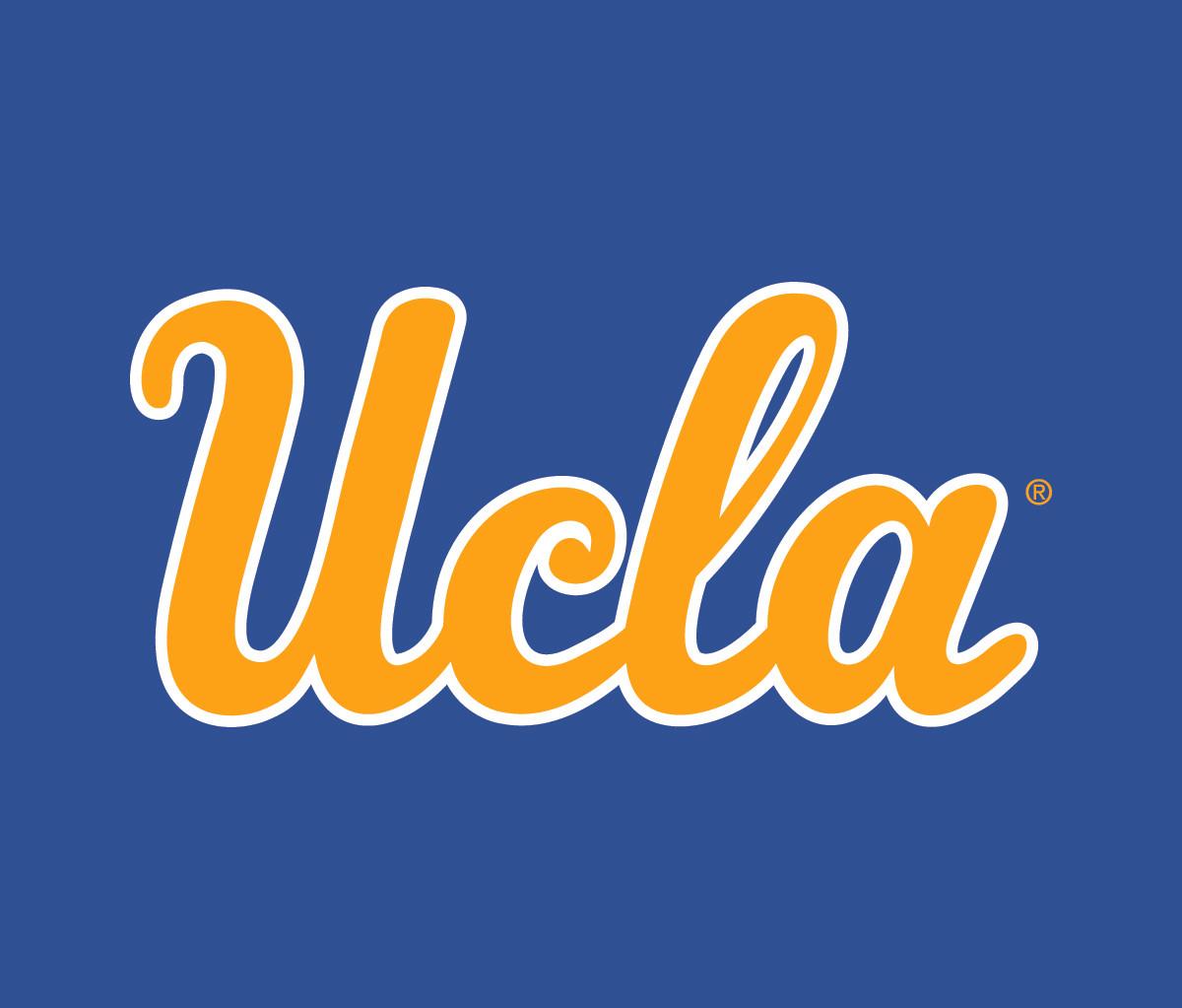 UCLA.jpeg
