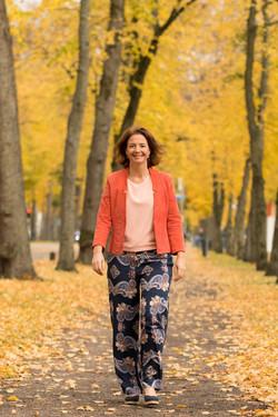 Jolanda Jansen_65smal.jpg